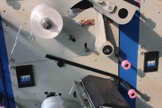 http://www.ropesmachine.com/data/images/product/1472170188600.jpg
