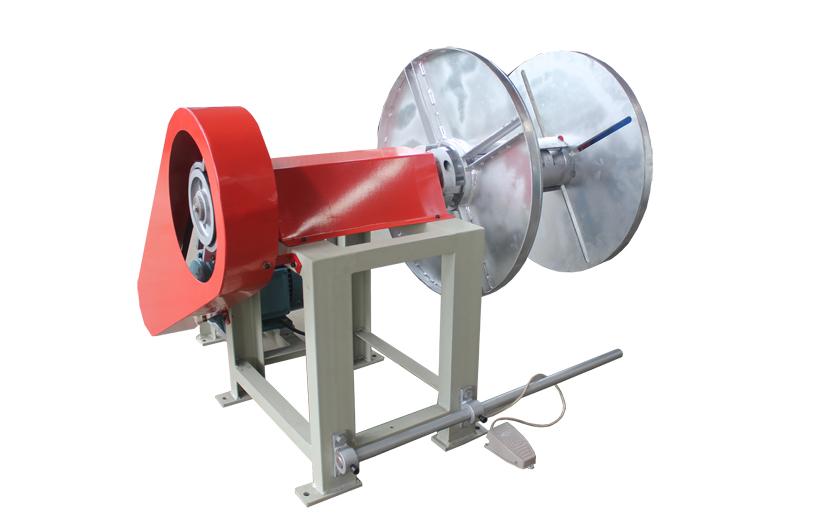 http://www.ropesmachine.com/data/images/product/1548226093712.jpg