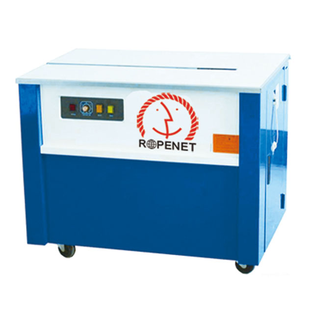 http://www.ropesmachine.com/data/images/product/1548229607541.jpg