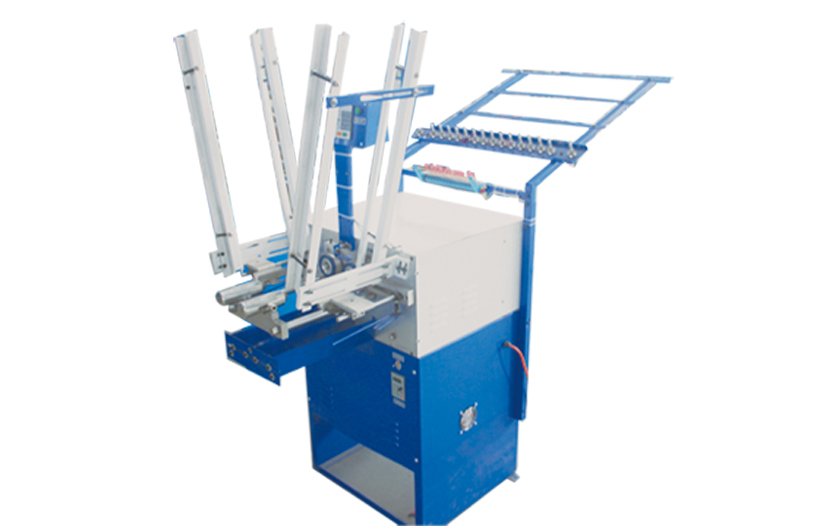 http://www.ropesmachine.com/data/images/product/1548230130541.jpg
