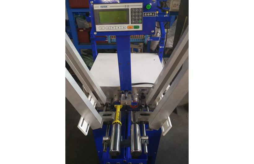 http://www.ropesmachine.com/data/images/product/1548230149884.jpg