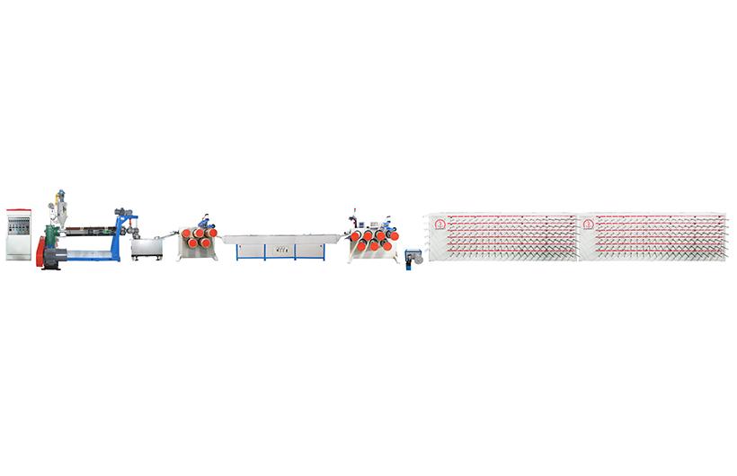 http://www.ropesmachine.com/data/images/product/1560040976763.jpg