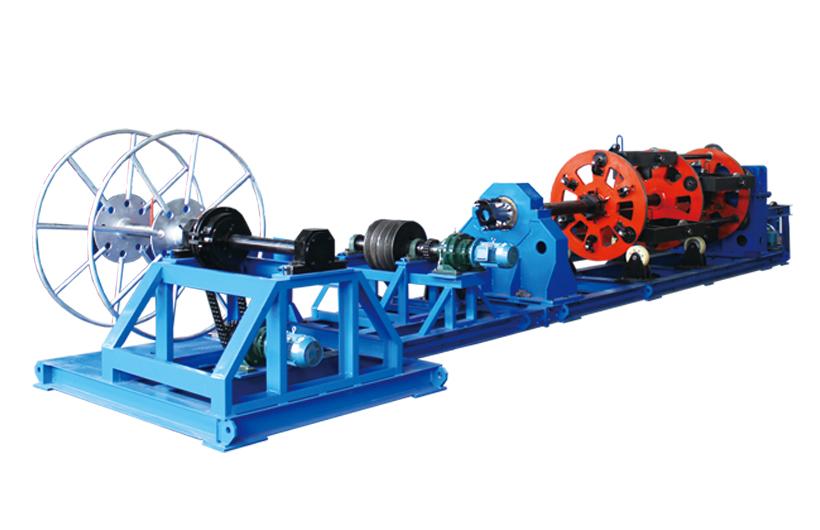 http://www.ropesmachine.com/data/images/product/1566175916402.jpg