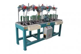 枣庄编织机