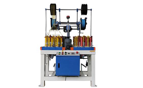 http://www.ropesmachine.com/data/images/product/1566632890572.jpg